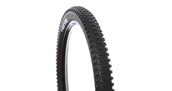 "WTB Breakout 27.5"" TCS Light Fast Rolling Tire"
